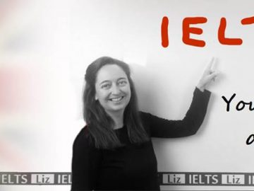 ielts-education-by-liz-fastzabanvideo