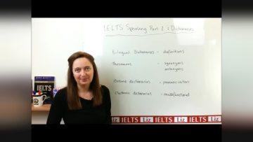 ielts-liz-dictionary