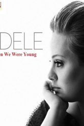 when-we-were-young-adele