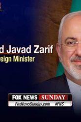zarif-with-fox-news-english (1)