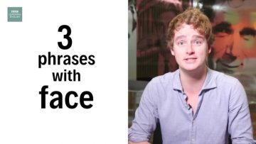 3-English-phrases-with-face-English-In-A-Minute