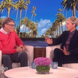 Bill-Gates-Chats-with-Ellen-for-the-First-Time