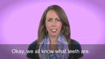English-in-a-Minute-By-the-Skin-of-My-Teeth