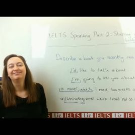 IELTS-Speaking-Part-2-How-to-start-your-talk
