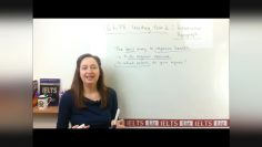 IELTS-Writing-Task-2-How-to-write-an-introduction