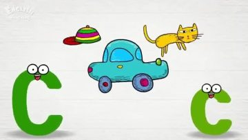 alphabet-song-a-to-z-for-children