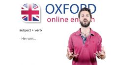 english-sentence-structure-oxford