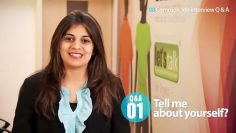 8-common-interview-question-and-answers-job-interview-skills
