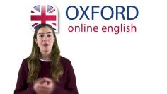 Tips-to-Learn-English-Grammar-Faster