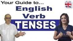 english-verb-tenses-guide-learn-about-simple-perfect-and-continuous-tenses
