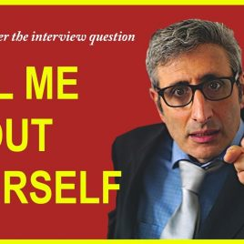 how-to-answer-tell-me-about-yourself-interview-question