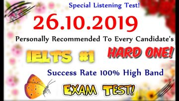 ielts-listening-practice-test-2019-with-answers-26-10-2019