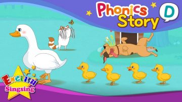 phonics-story-d-english-story