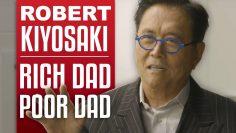 robert-kiyosaki-rich-dad-poor-dad-how-to-invest-in-yourself