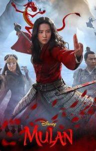 تماشای آنلاین فیلم Mulan 2020 مولان - با زیرنویس فارسی