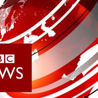 1000 ویدیو از اخبار انگلیسی BBC سال 2021 - کانال VIP