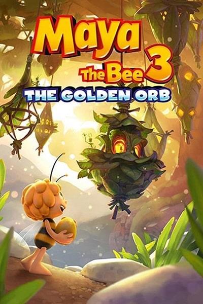 درباره انیمیشن مایا زنبورعسل 3: گوی طلایی