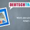 آموزش مکالمه زبان آلمانی – قسمت 11 – اشتغال