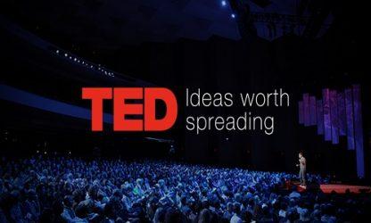 مجموعه سخنرانی TED با زیرنویس فارسی - بخش 2
